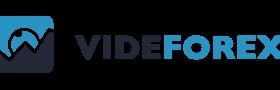 Videforex-Logo
